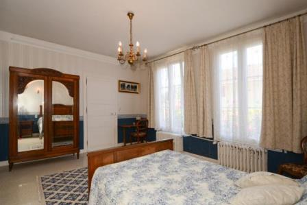 chambres d hotes en champagne